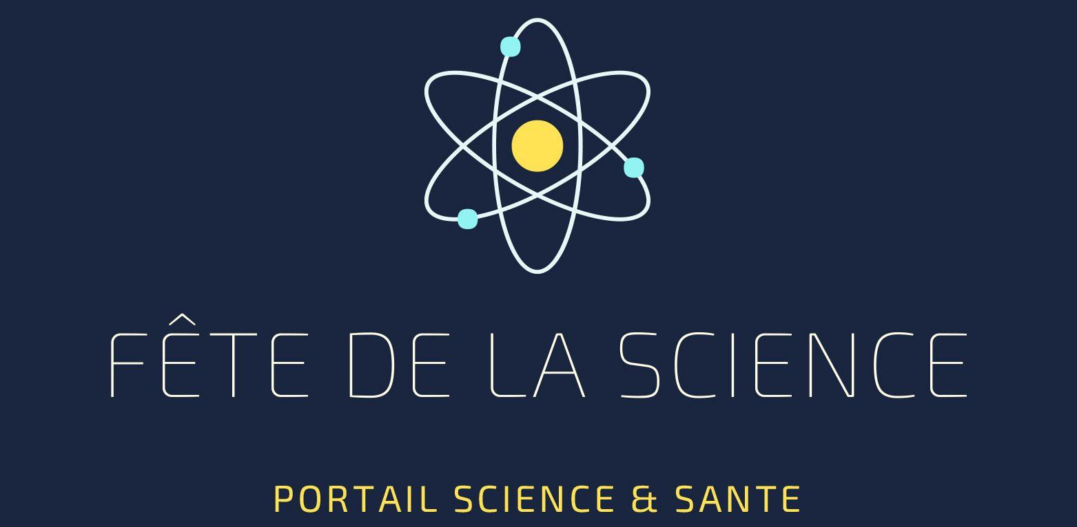 Portail Science et Santé