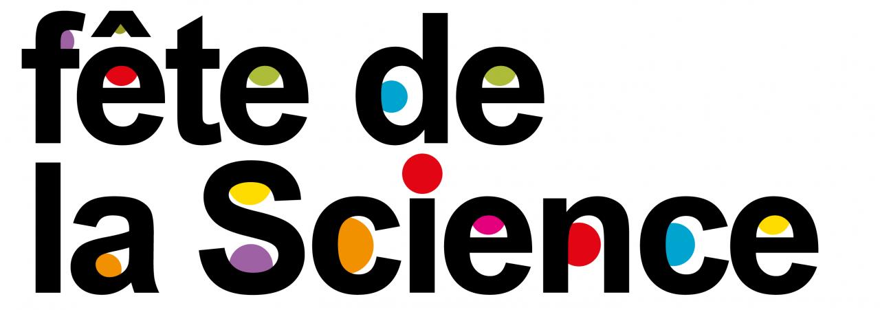 La fête de la science : c'est quoi ?