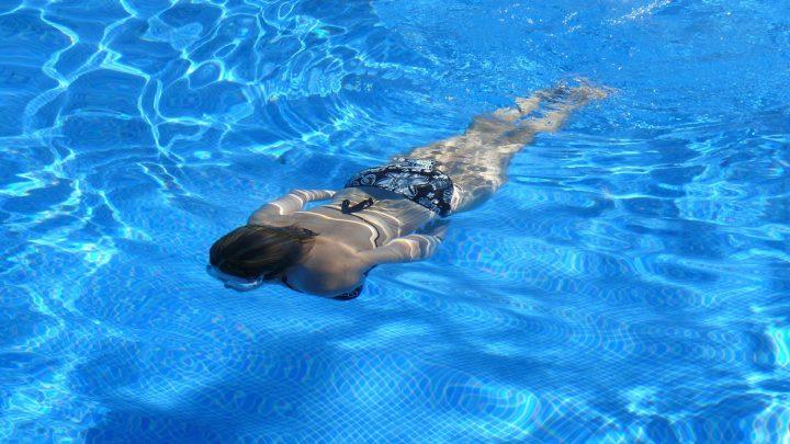 Filtrer l'eau de sa piscine naturellement : rien de très scientifique